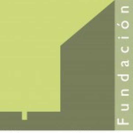 Fundación Márgenes y Vínculos