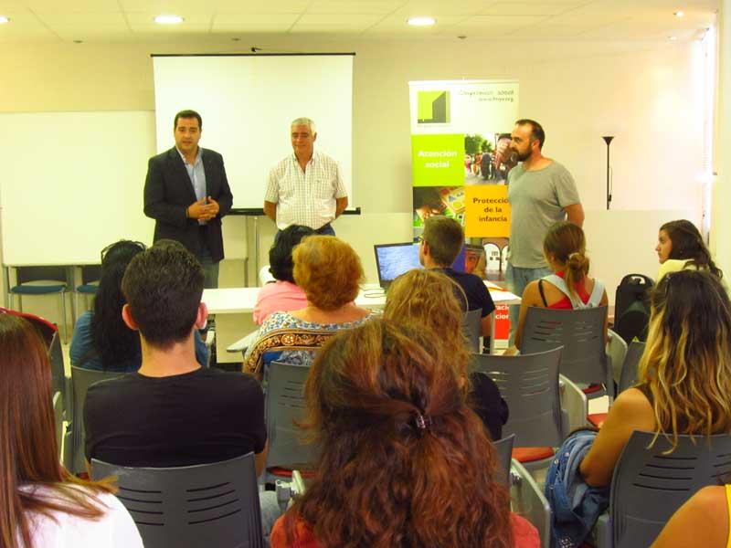 Márgenes y Vínculos presenta «Con ojos de cámara»