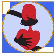 Tratamiento de menores que ejercen violencia, física, psicológica y sexual