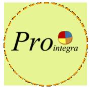 Pro integra