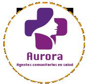 Proyecto «Aurora»