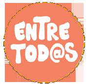 Entre tod@s, Granada