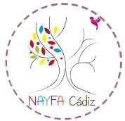 Programa preventivo para niños, niñas y adolescentes en situación de dificultad y/o conflictividad en el ámbito familiar (NAYFA)