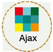 Proyecto Ajax Salud 2020